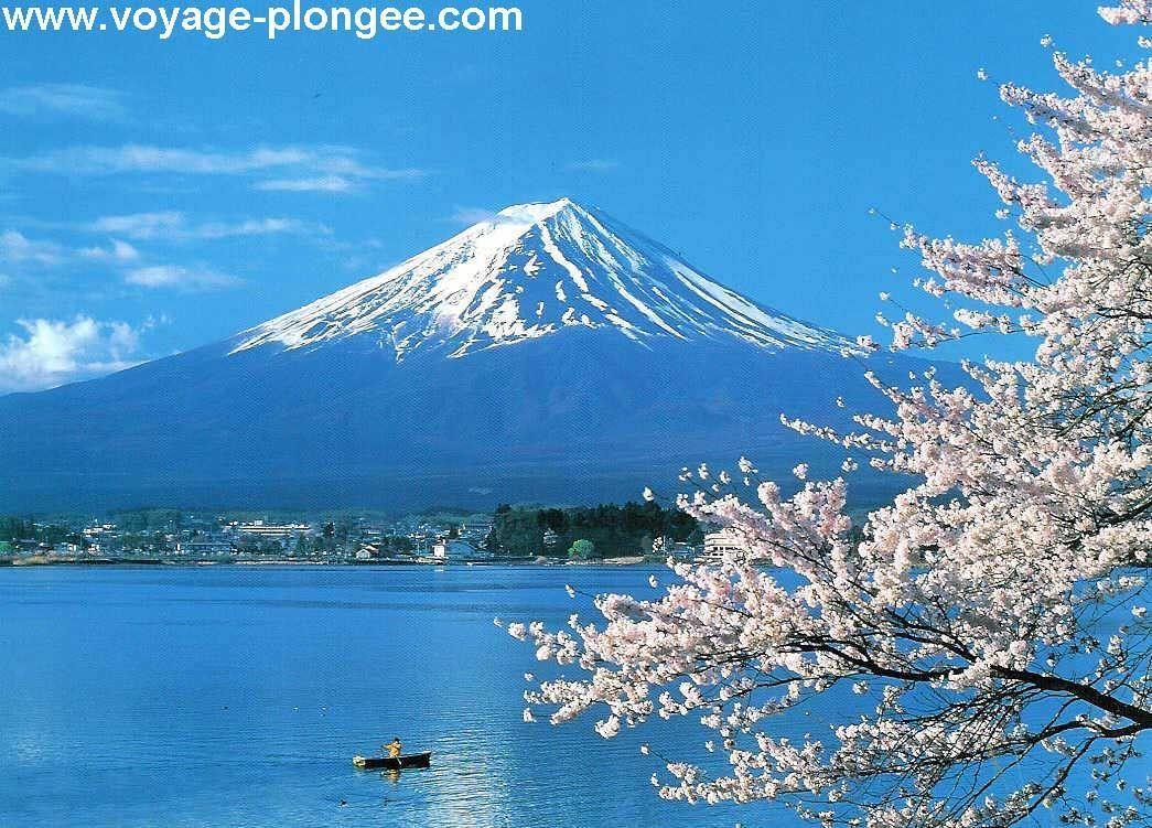 Rencontres japon
